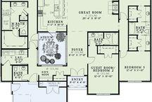 domy atrium