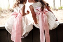 PHOTO : Inspiration : Sisters