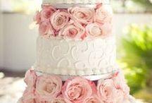 Cakes ;)