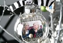 Christmas!!! / by Mariah Lazenby
