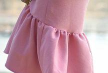 ivy Pencil Skirts