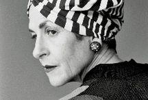 turban raita