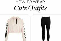 Moda para adolescentes
