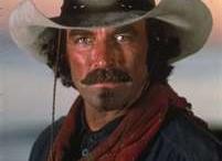 ~Cowboy Love~
