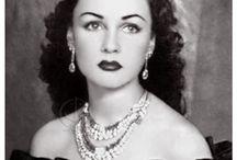 Fawzia