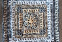 Crochet / Nice crochet models