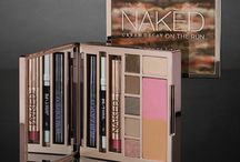 Make up wishlist ❤️
