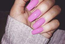 beautiful nails- I LOVE IT