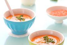Sopa, soppa, soup