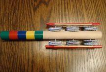 Evde Müzik Aleti Yapımı / evde marakas yapımı müzik aleti yapımı okul öncesi evde davul yapımı müzik aleti yapımı proje ödevi evde gitar yapımı ses çıkaran müzik aleti yapımı atık malzemelerden müzik aleti nasıl yapılır pipetten müzik aleti yapımı