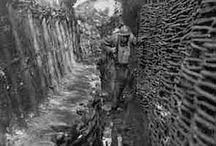 WW1 / Prima guerra mondiale
