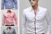 moda hombres