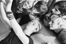 R5 / One of the best bands ever