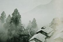 gyokudo kawai