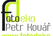 Graphic design & logos / Fotodeko