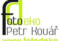 Graphic design & logos / Fotodeko