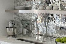 Home&Interior Inspiration