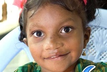 "Patient Stories / Follow us for weekly ""Smile Stories"" which are sure to brighten your day and make you smile!