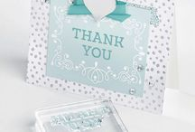 Papercraft Tips & Hints / by Angela Sargeant - Independent Stampin' Up!® Demonstrator