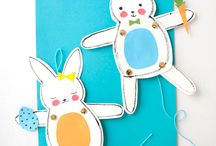 Easter Fun / by Baby Brezza Baby Mealtime Products