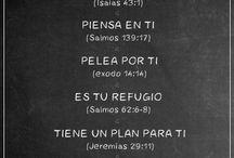 Vida cristiana