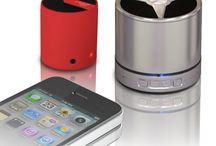 Produtos ORBI / Conheça os produtos da ORBI