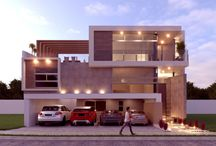 + de 5 Millones / Casas en Puebla de más de 5 millones de pesos.