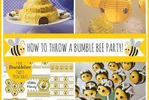 ideas para fiestas tematicas