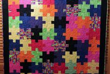 Autism / by Debbie Pangrazio