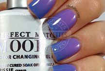 Other Gel Polishes