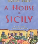 Italy in Books / Recommended reading for Italophiles