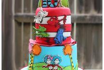 torte stranissime