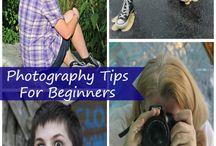 Photography / Photography, Photos, Cameras,