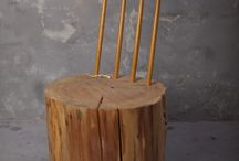 mob madeira