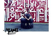 s t r e e t  r e l i g i o n / Collection of our life || Video and music artists || www.street-religion.com || Art | Typo | Typography | Design | Inspiration | Fashion | Lookbook | Setcard | Travel | Traveling | USA | Streetart | Painting | Style | Video | Video production | Music | Streets | Street Religion