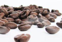 Domingo Caffè