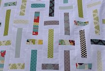 Quilt - Idea Photos / by Julia Smith