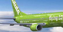 Kulula flights- by a fan!