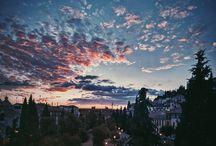 Ουρανός