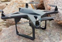 insp/ drones
