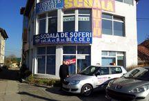 scoala de soferi / http://www.scoaladesoferisv.ro