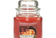 Yankee Candle Grand Bazaar Board'.