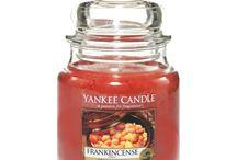 Yankee Candle Grand Bazaar Board'.