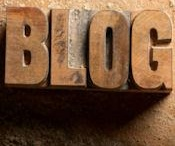 How to blog?