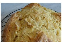 Bread / Bread, bread, bread. The best bread recipes. #bread
