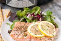 A Healthy Life: Good Eats