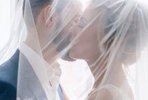 wedding photo / Наша свадьба Люблю своего мужа безгранично!