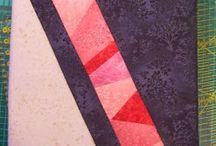 Book cover - Buchhüllen