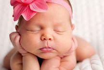 Baby foto s / Album