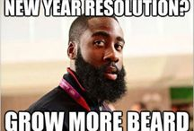 Funny New Year Memes, Quotes Humor, Hilarious Resolutions / Happy new year memes, funny quotes humor, hilarious comedy.